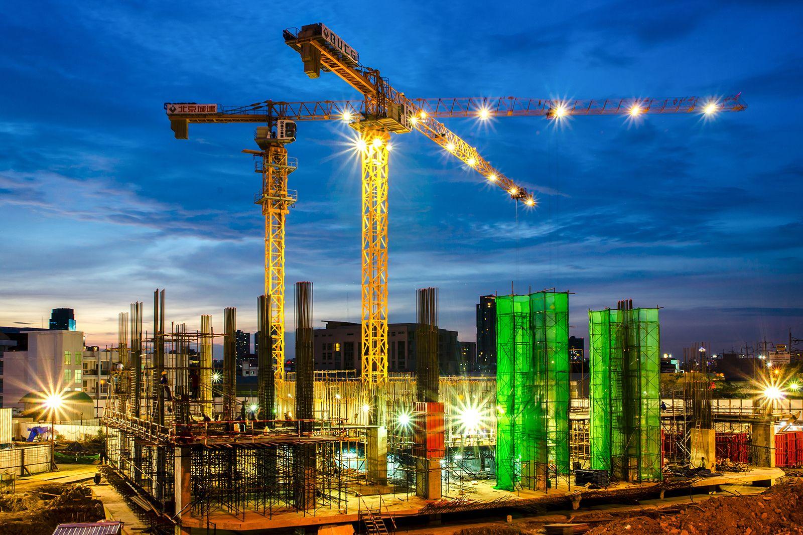 Projects-Construction_1600x1066_1600_1066_80_s_c1_c_c